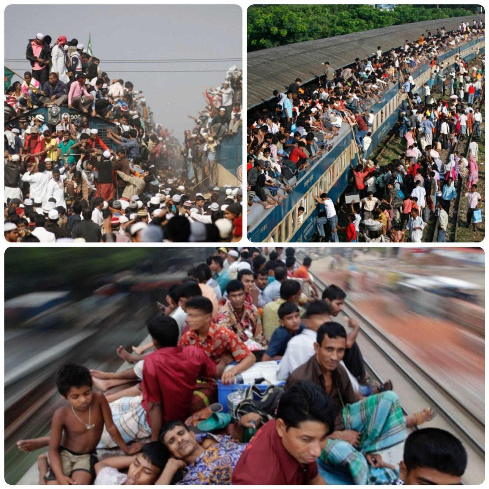 Дакка Бангладеш