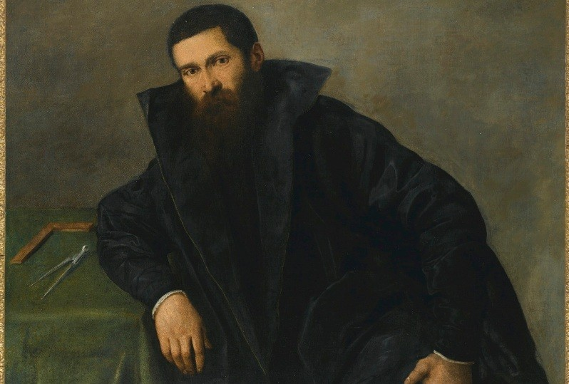 Рудольфо Фиораванти
